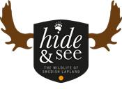 Hide & See